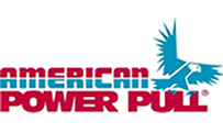 Logo American Power